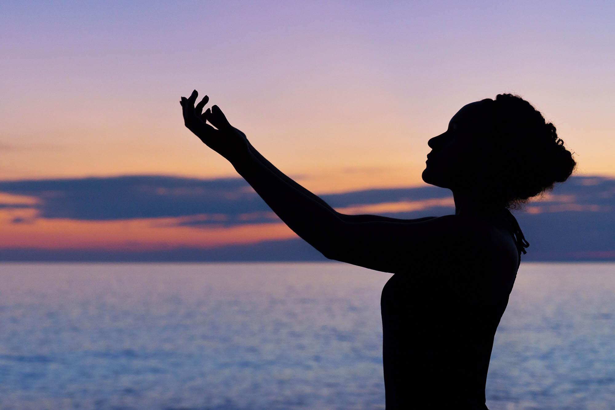 AR Mindfulness Respira