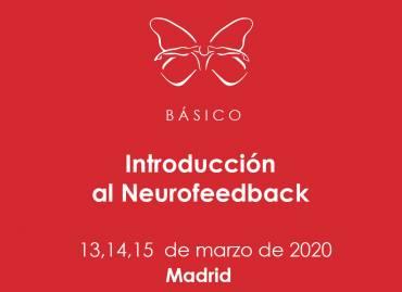 Introducción al Neurofeedback