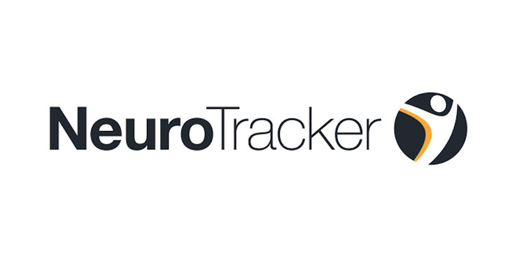 Neurotracker