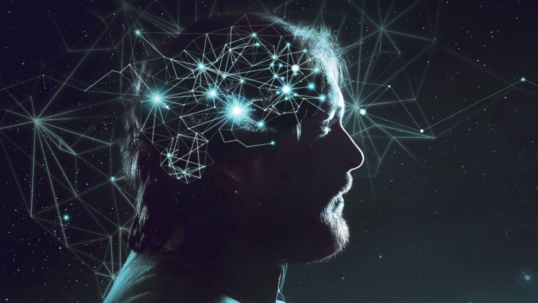 AR Neurofeedback Avanzado