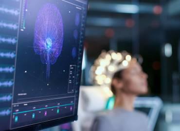 AR Neurofeedback